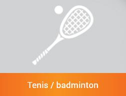 tenis_badminton